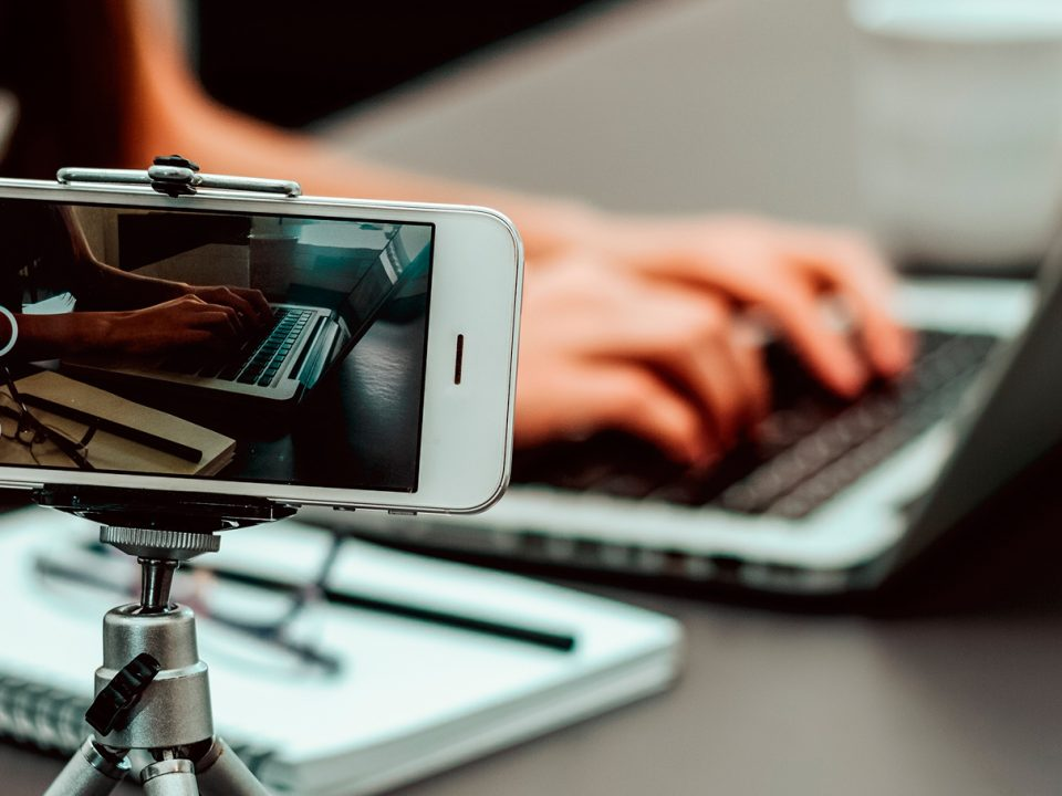 Video Marketing para emprendedores - Emprender DIGITAL